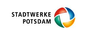Stadtwerke Potsdam Logo